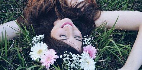 إزالة سموم البشرة: 5 نصائح لبشرة مثالية في فصل الربيع.