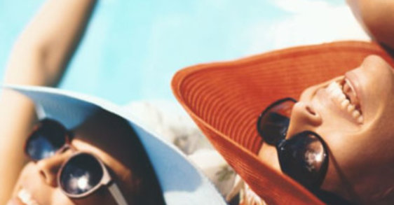 كل ما ينبغي معرفته على مؤشرات الوقاية الشمسية