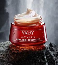 collagen_specialist_preview