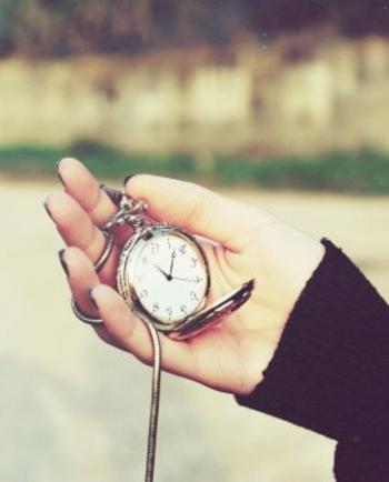 24 ساعة مع مشكل البشرة الدهنية