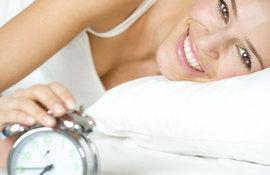 CV-de-la-creme-de-nuit-ideale-pour-une-belle-peau-au-reveil