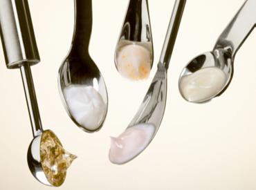 أعلى 5 مكافحة الشيخوخة المكونات: الوعود والنتائج؟