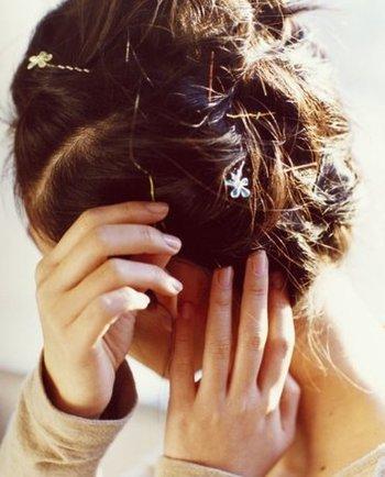 لماذا نشعر بالحكة على مستوى فروة رأسنا الحساسة؟