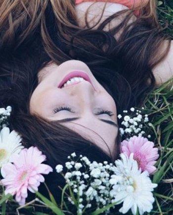 الديطوكس لإزالة سموم البشرة: 5 نصائح لبشرة مثالية في فصل الربيع
