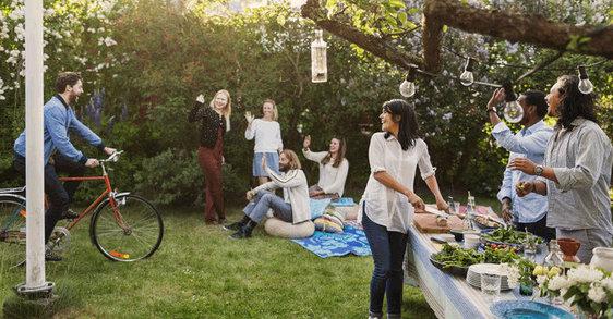 الحماية من أشعة الشمس: محاولة خياط العناية بالبشرة