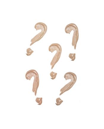 crème BB: أجوبة لجميع تساؤلاتكم.