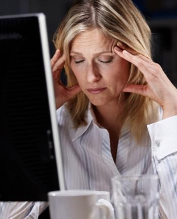 البشرة المتعبة: أربعة نصائح من أجل إظهار بشرة شبابية