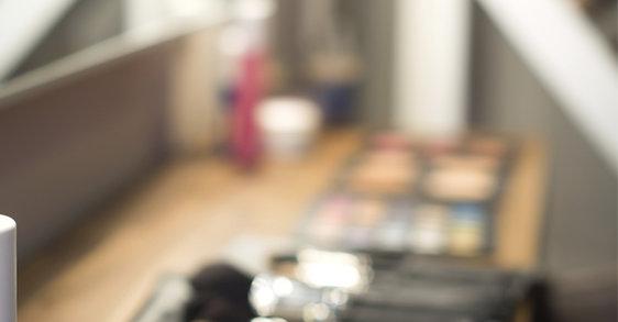 Les secrets d'un teint parfait : 5 questions à une maquilleuse pro