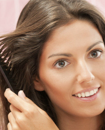 5 astuces de pro pour donner du volume aux cheveux fins