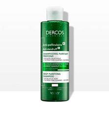 dercos_preview