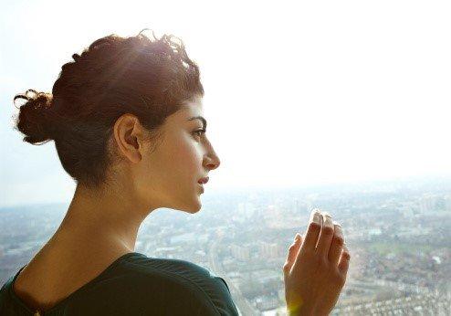 Les 3 gestes antipollution pour une belle peau