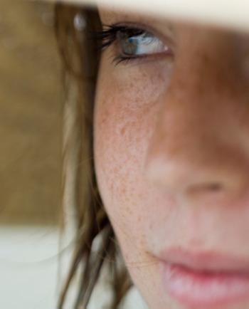 Comment l'Eau Thermale de Vichy combat les agressions de votre peau ?