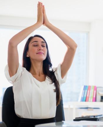 Vidéo : 3 conseils pour rester zen