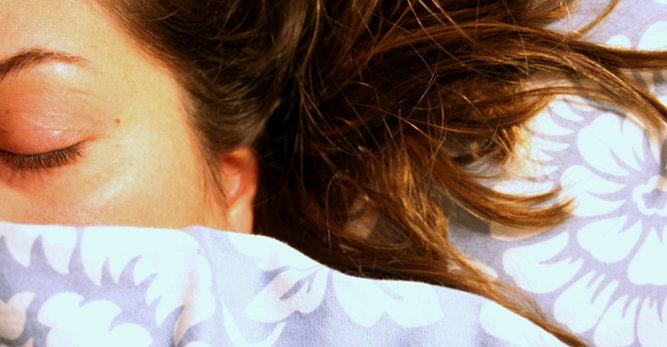 Vidéo : les 5 règles d'or d'un bon sommeil
