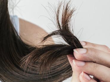 Cheveux abimés, limiter la casse avec les bons soins