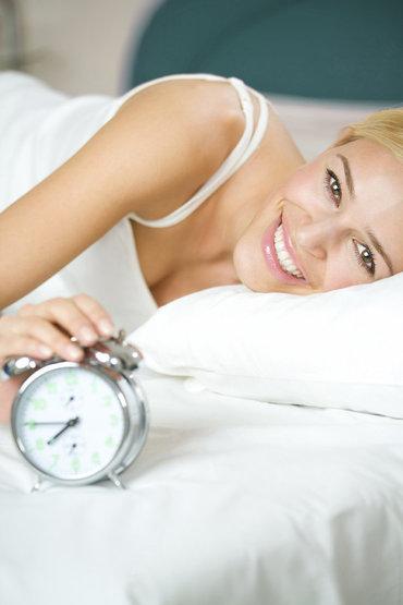 CV de la crème de nuit idéale pour une belle peau au réveil