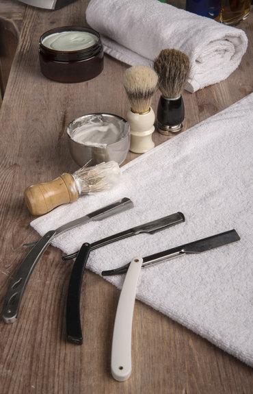 3 conseils pour une belle barbe