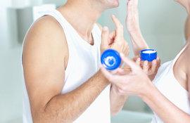 Soin visage homme: conseils pour les aider à trouver la bonne crème
