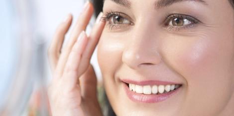 Oui, un sérum anti-âge c'est aussi pour les peaux sensibles