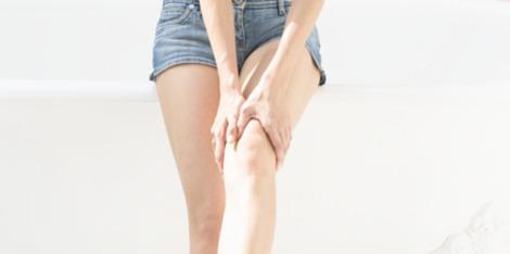 Massage anti-cellulite: les bons gestes pour lutter contre la cellulite