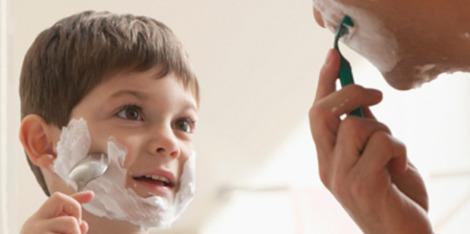 Homme: comment choisir et utiliser son rasoir?