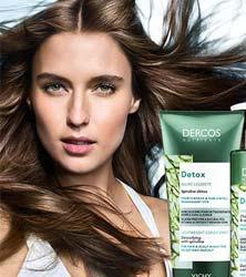 dercos-nutrients-preview