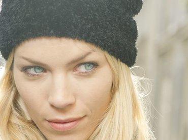 3 conseils pour éviter la peau sèche en hiver