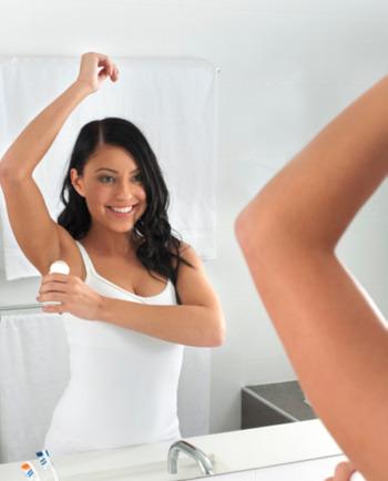 Comment bien choisir son déodorant?