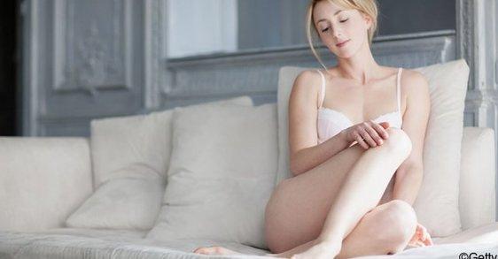 L'acide hyaluronique dans un soin corps ça marche aussi ?