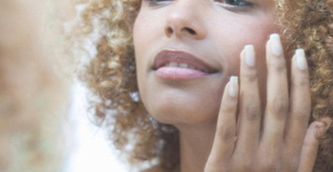 Routine anti teint terne pour une peau parfaite