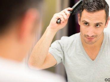 Cuir chevelu clairsemé : quel produit pour densifier les cheveux?