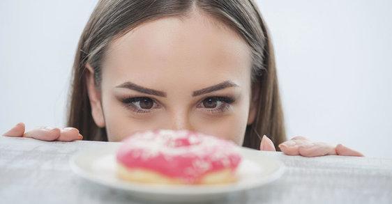 Acné et alimentation : le bon régime