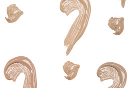 BB crème : les réponses à toutes vos questions
