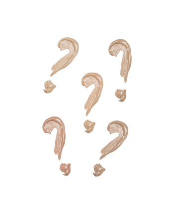 BB crème: les réponses à toutes vos questions