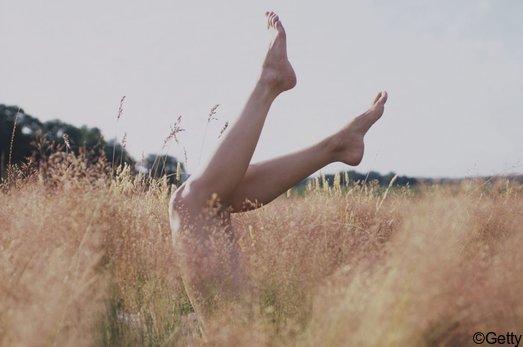 Comment sublimer et hydrater vos jambes cet été?