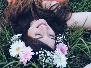 Détox de peau : 5 conseils belle peau pour le printemps