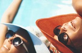 Tout savoir sur les indices de protection solaire