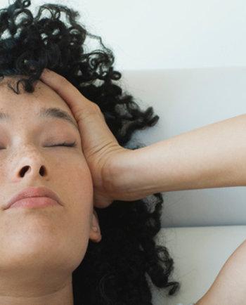 Vidéo : réveiller votre peau après une mauvaise nuit