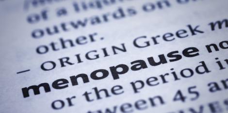 Comment atténuer les effets de la ménopause sur votre peau